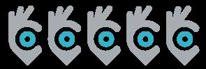 soo5-label-5