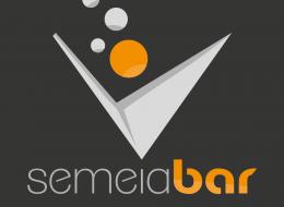 Semeia Bar