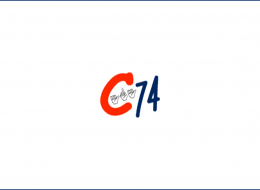 CADA74 (Association de sourds en Haute-Savoie – France)