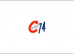 CADA74 (Association de sourds en Haute-Savoie – France)
