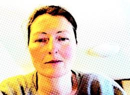 Dr Isabelle Chappaz, Psychiatre-Psychothérapeute FMH