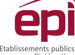 Etablissements publics pour l'intégration (EPI) – Résidence Sarde