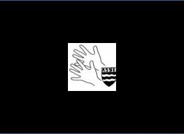 Association des Sourds d'Yverdon et Environs
