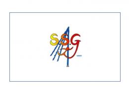 Société des Sourds de Genève