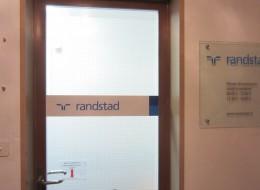 Randstad (Suisse) SA