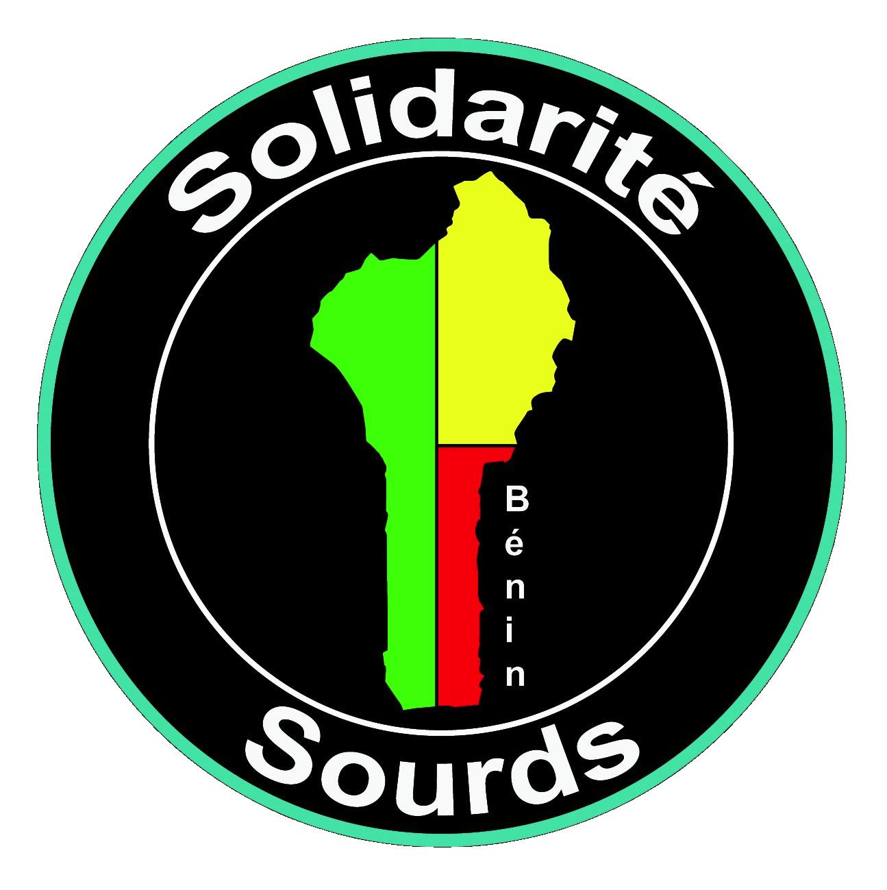 Solidarité-Sourds-Bénin