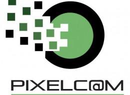 PIXELC@M Multimédia