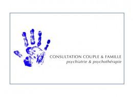 Consultation Couple et Famille, psychiatrie & psychothérapie