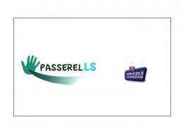 Association PasserelLS